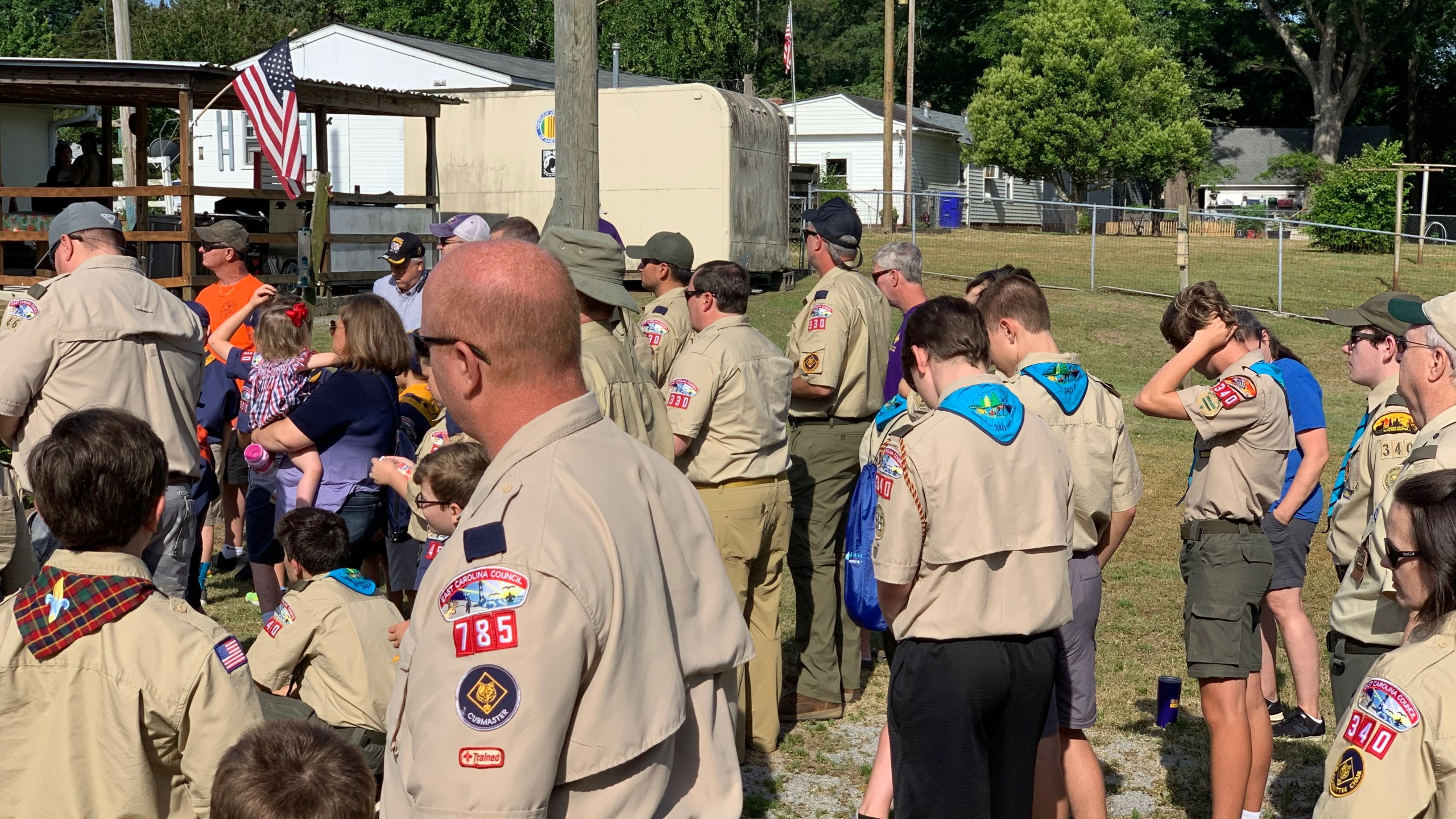 scouts_1558211791266.jpeg