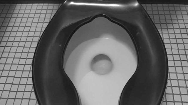toilet_1559139295914_89687299_ver1.0_640_360_1559159947792.jpg