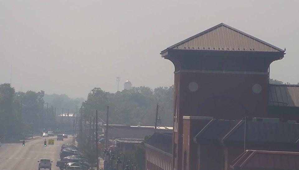 wildfire smoke_1558557302241.jpg.jpg