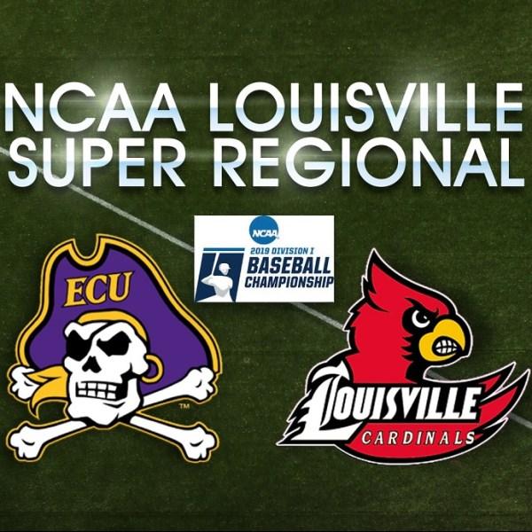ECU Baseball Louisville Super Regional_1559938338866.jpg.jpg