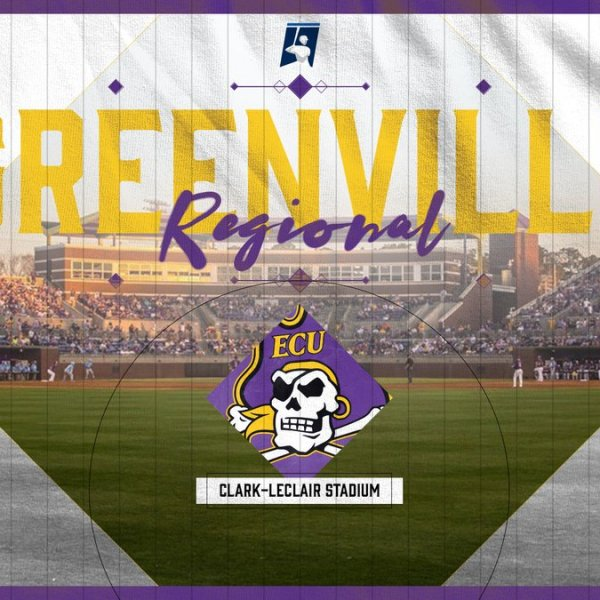 ECU to host Regional_1559445171370.jpg.jpg