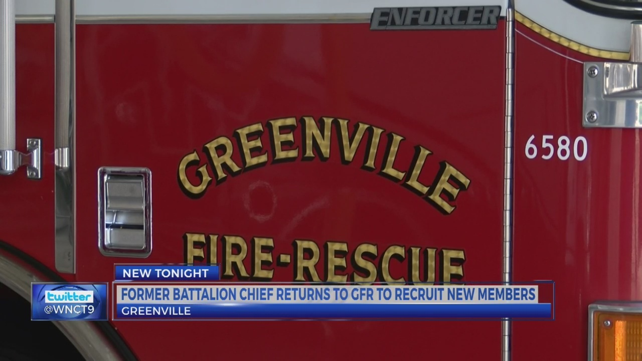 Greenville_Fire_Rescue_0_20190607023337
