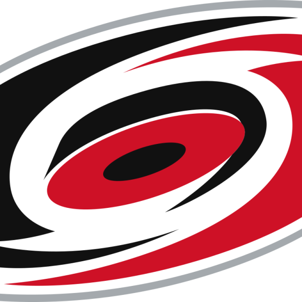 Hurricanes logo_1529725098251.png.jpg