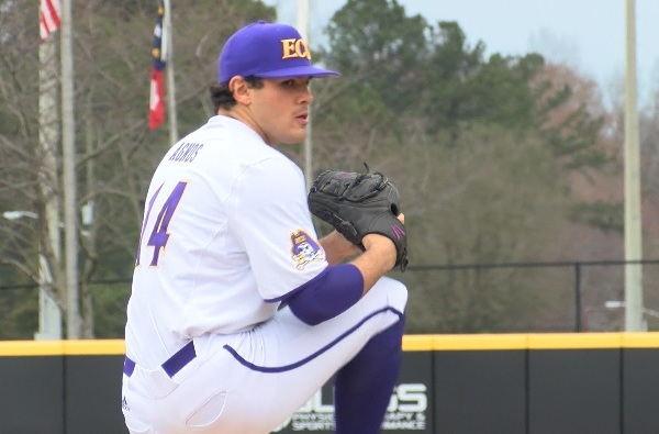 Jake Agnos shines ECU Baseball_1552099995678.jpg.jpg
