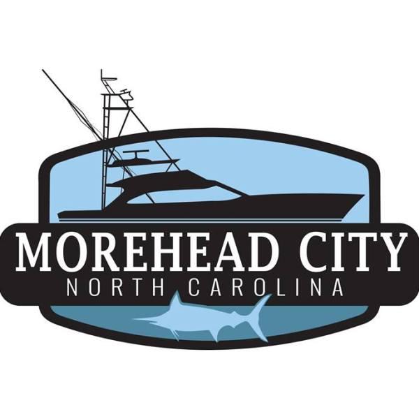 Morehead City New Logo_1560895345644.jpg.jpg