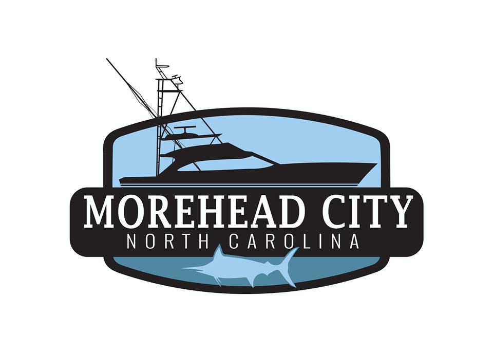 Morehead City New Logo_1560895345644.jpg.jpg