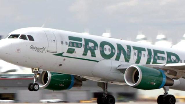 R-FRONTIER-AIRLINES--16x9-t_1533740791027_51077138_ver1.0_640_360_1561594727456.jpg