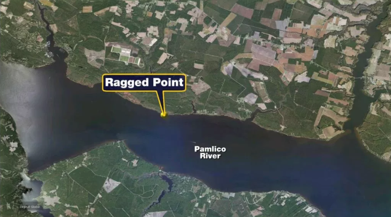 Ragged Point Beaufort County_1560297698559.PNG.jpg