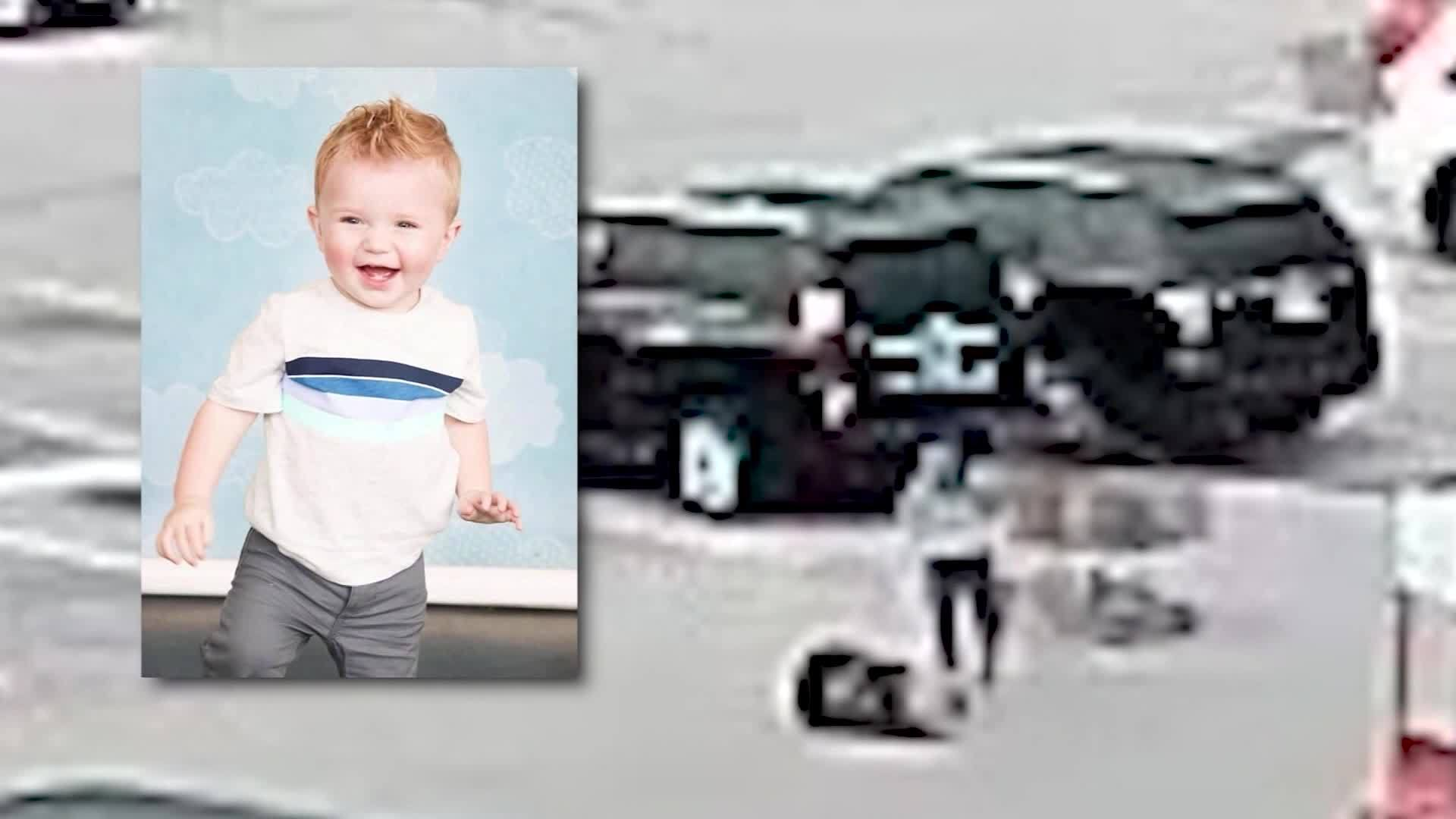 Teen_on_drugs_grabs_infant_in_car_seat_o_5_20190612092831-873704001