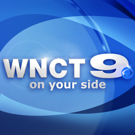 Weather | WNCT