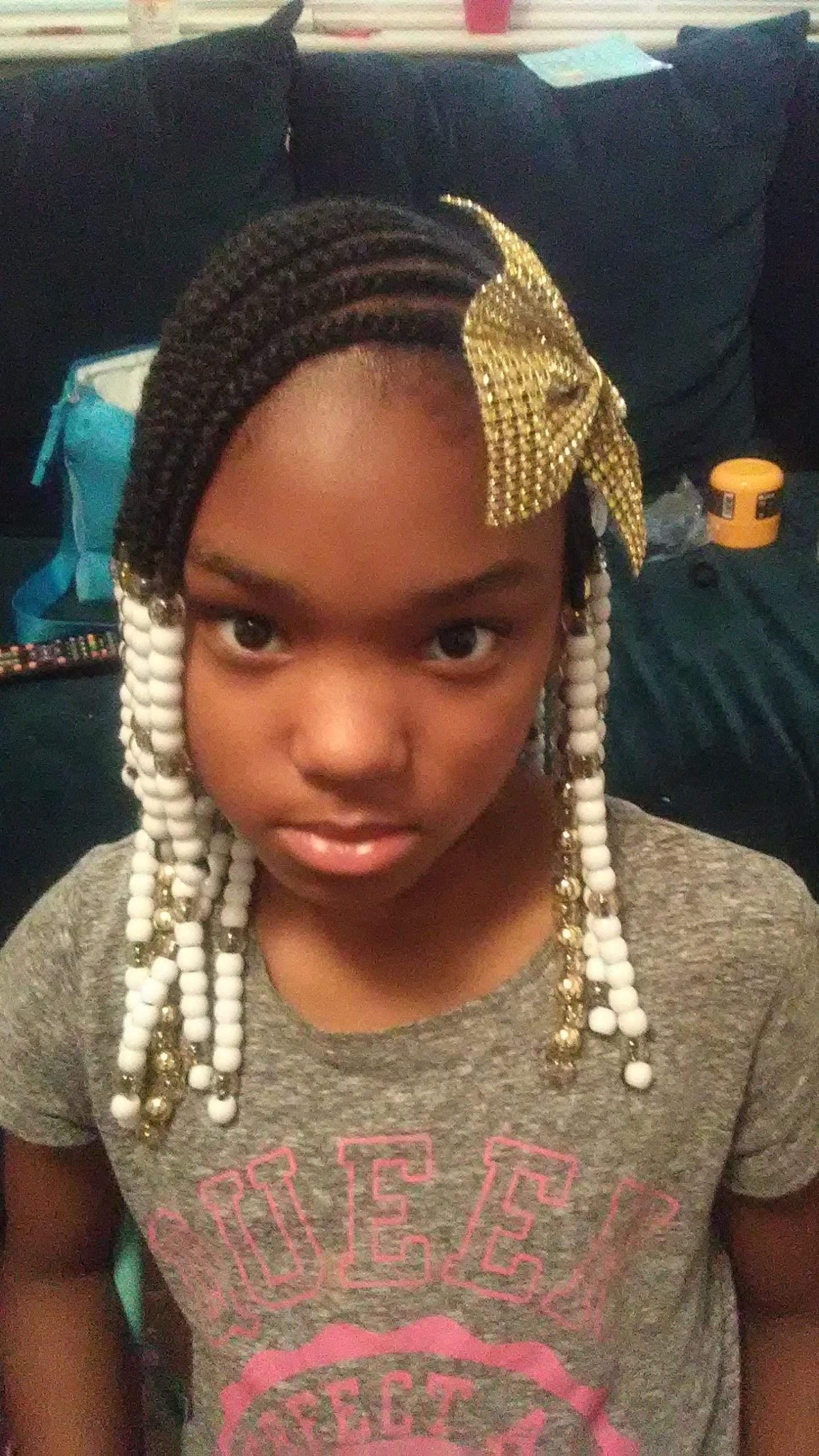 gpd missing child_1560533162486.jpg.jpg