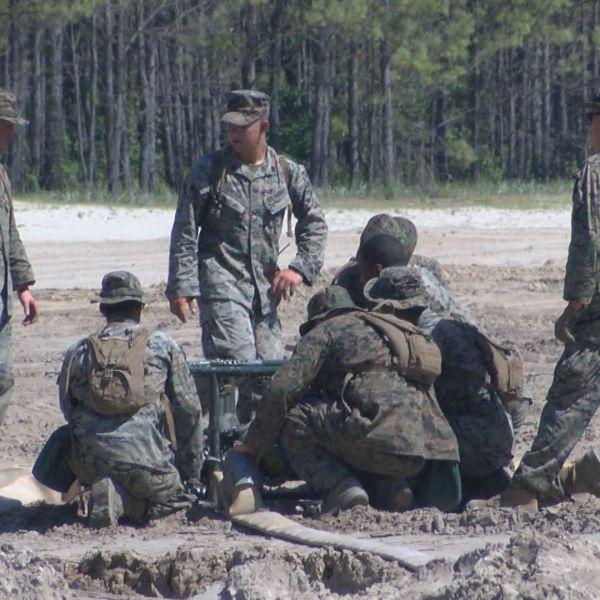 marines ii_1561154095460.jpg.jpg