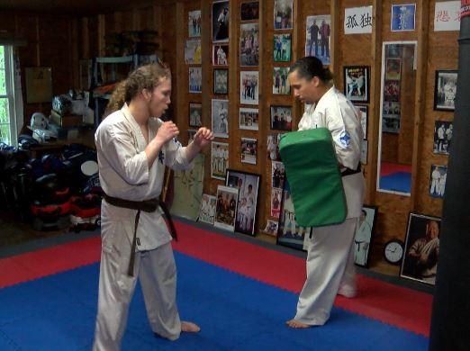 martial arts_1560113446262.JPG.jpg