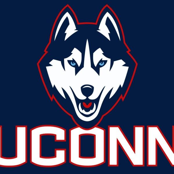 uconn_huskies_logo_1561253651824.jpg