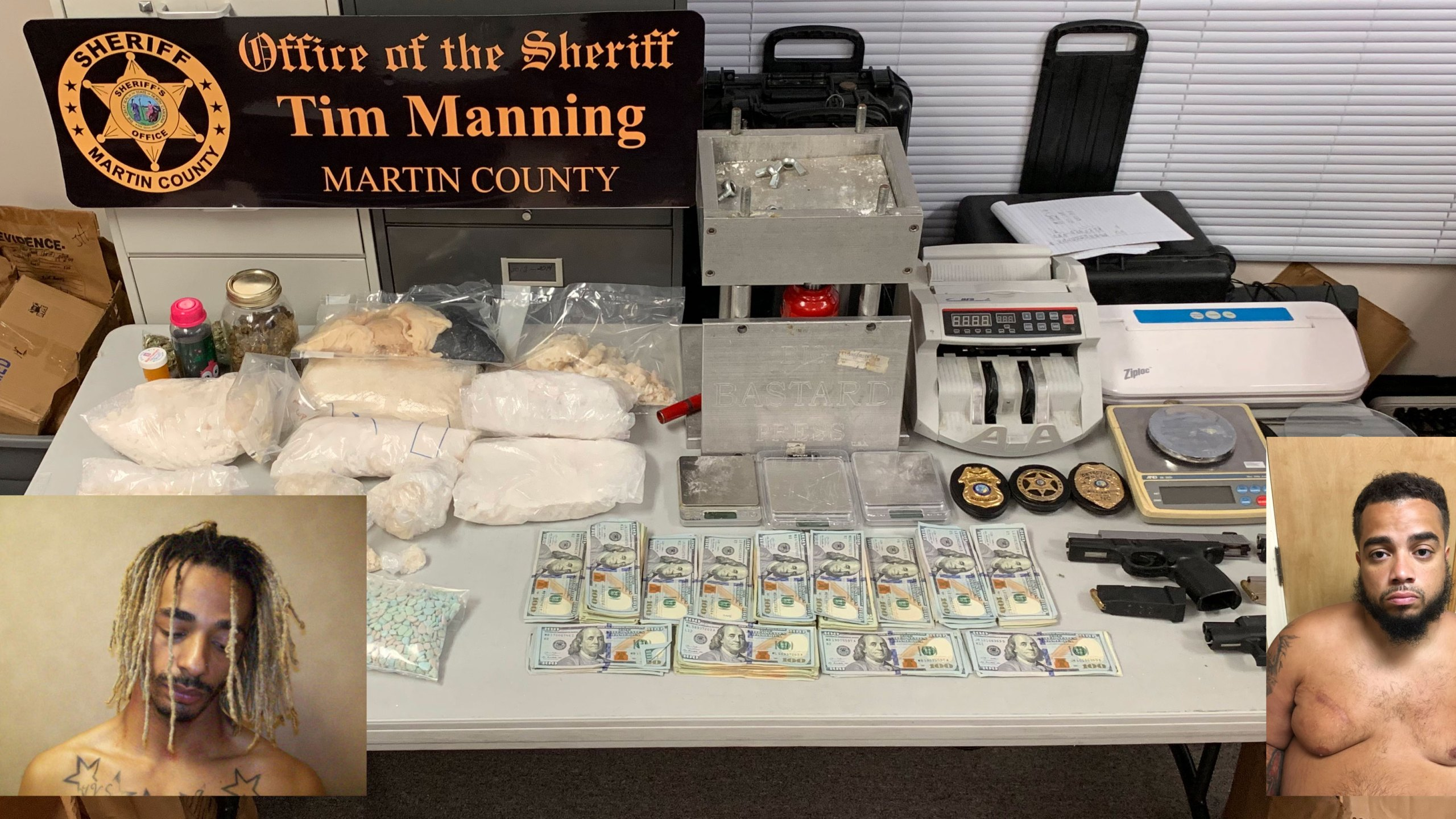williamston-drug-arrests_1560888575457.jpg