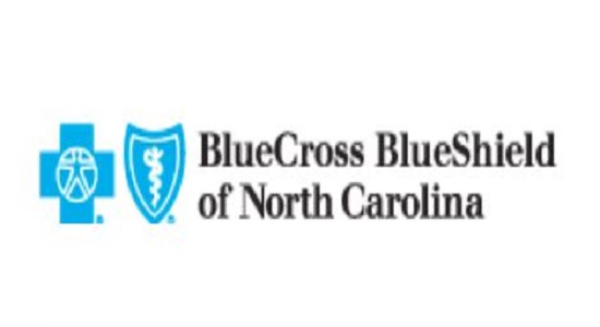 Blue Cross and Blue Shield of N.C. to cut rates for ACA ...