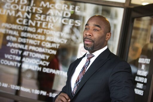 Mateen Cleaves