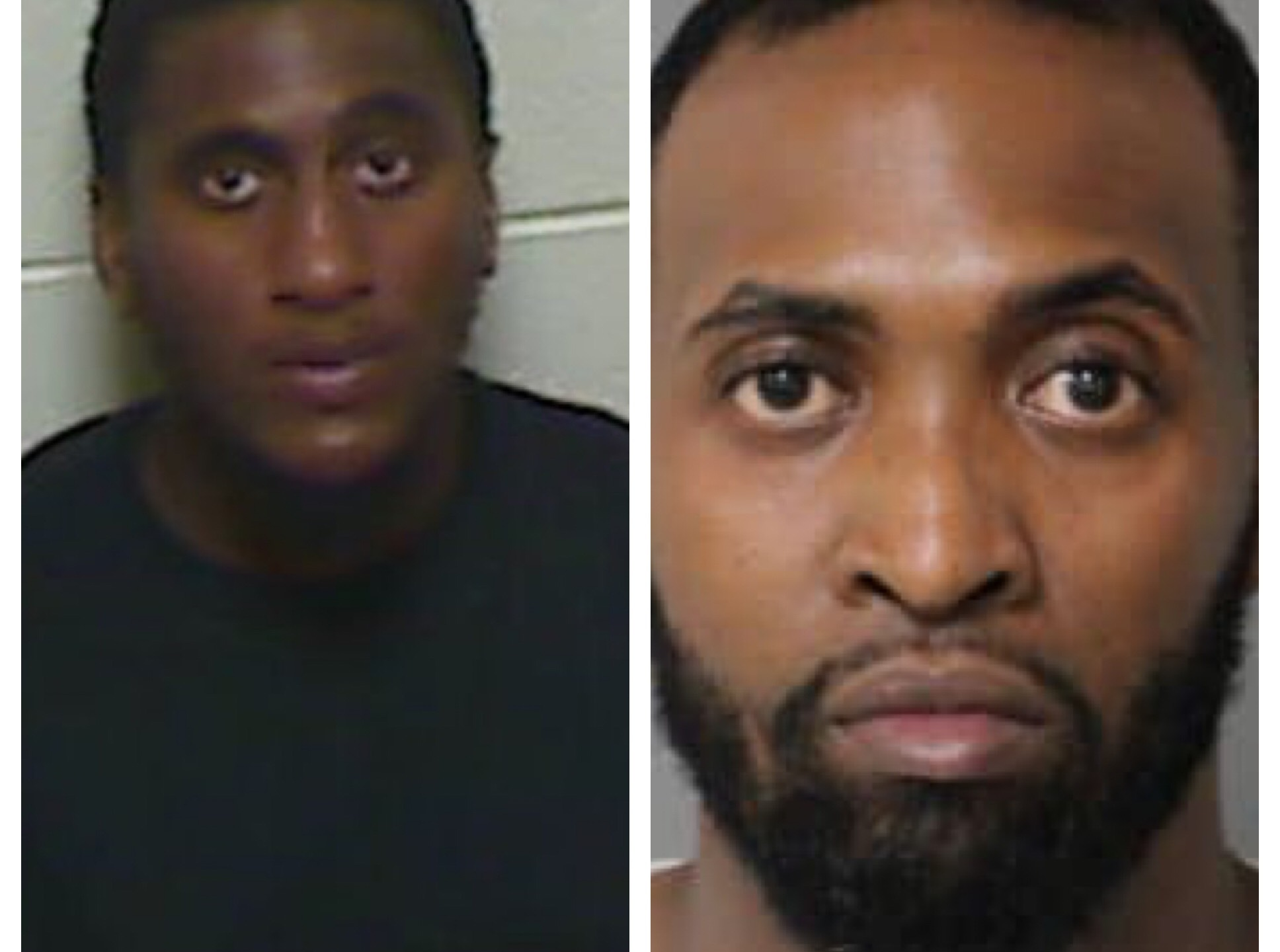 Arrests made in May 28th Chocowinity bank robbery | WNCT