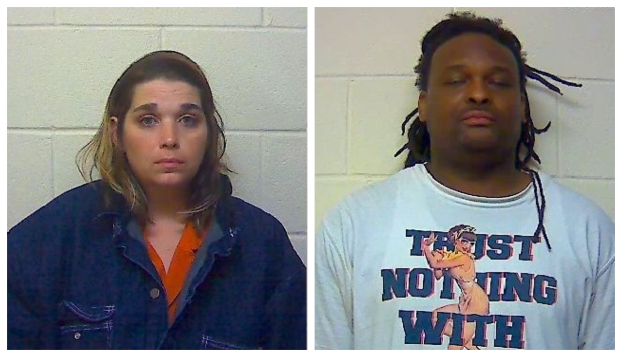 carteret county busted paper