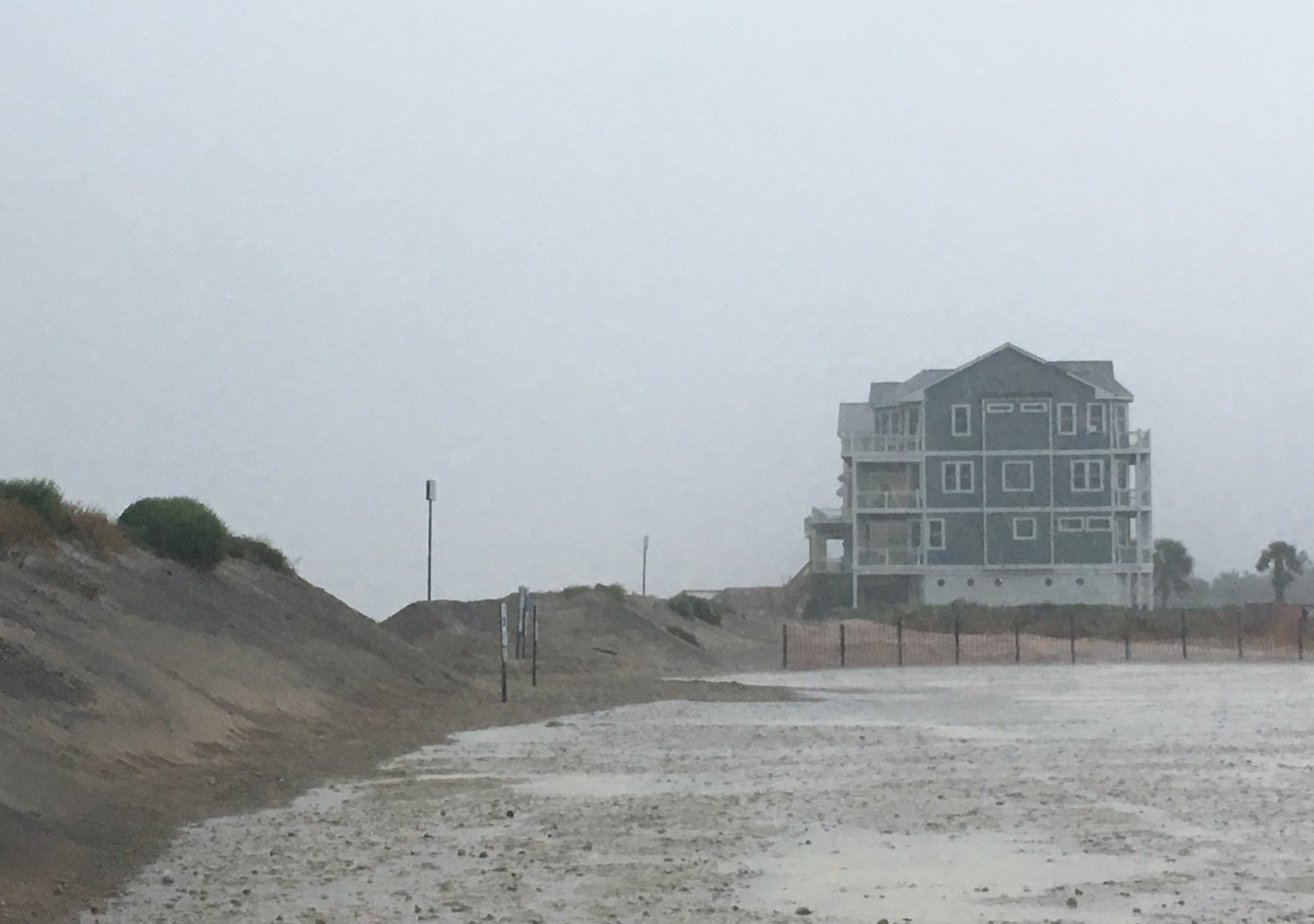 WNCT with the latest on Dorian across ENC   WNCT