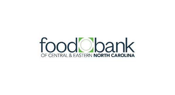 food bank of central & eastern nc inc
