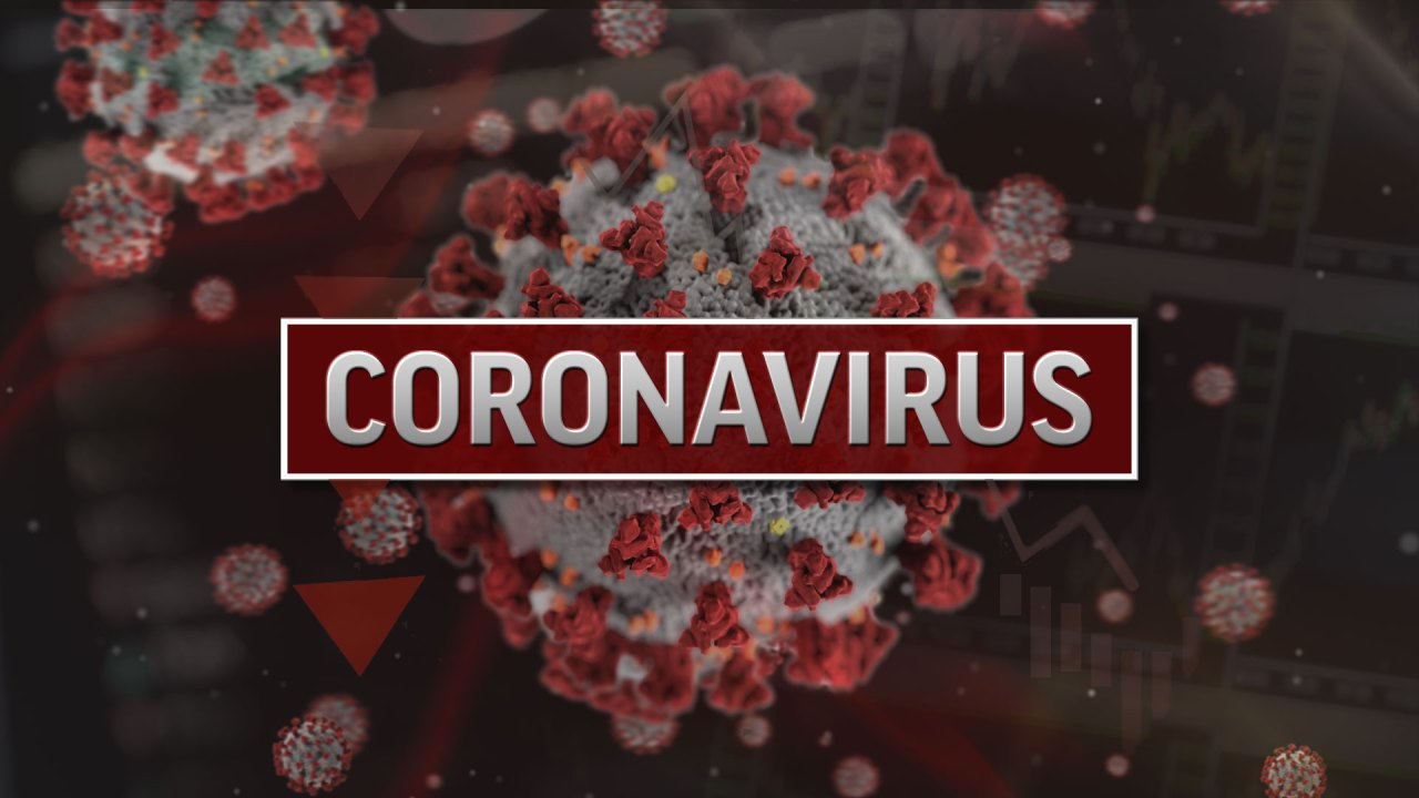 exclusive poll  americans more concerned with finances than health amid coronavirus pandemic