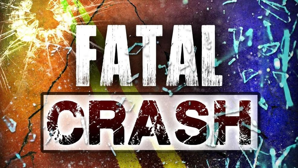 Woman killed, 5 others injured including children in Burke County crash