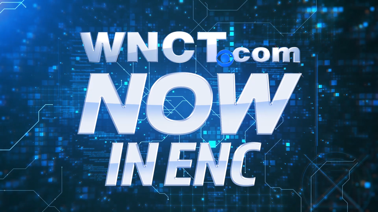 NOW IN ENC: Hyde Co. pilots Starlink, other internet programs that could impact rest of state